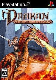 Drakan: The Ancients Gate