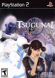 Tsugunai Atonement