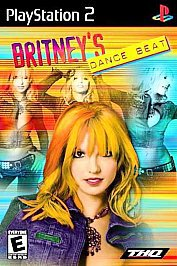 Britneys Dance Beat