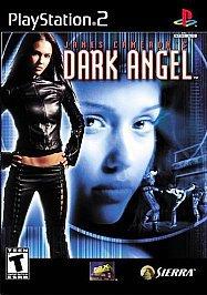 Dark Angel: Vampire Apocalypse
