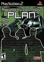 Plan, The