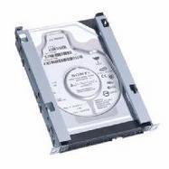 PS2 Hard Drive 40 GB
