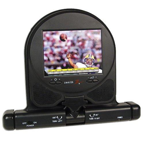 Slim PS2 LCD Screen