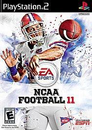 NCAA Football 2009 09
