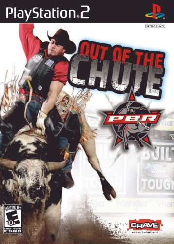 Out of the Chute