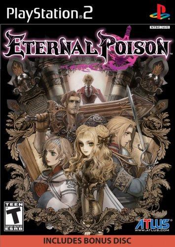 Eternal Poison