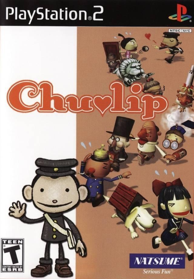 Chulip