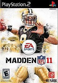 Madden NFL 2011 11