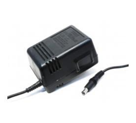 Power Supply - Sega Brand