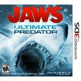 Jaws Ultimate Predator