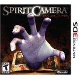 Spirit Camera: Cursed Memoir