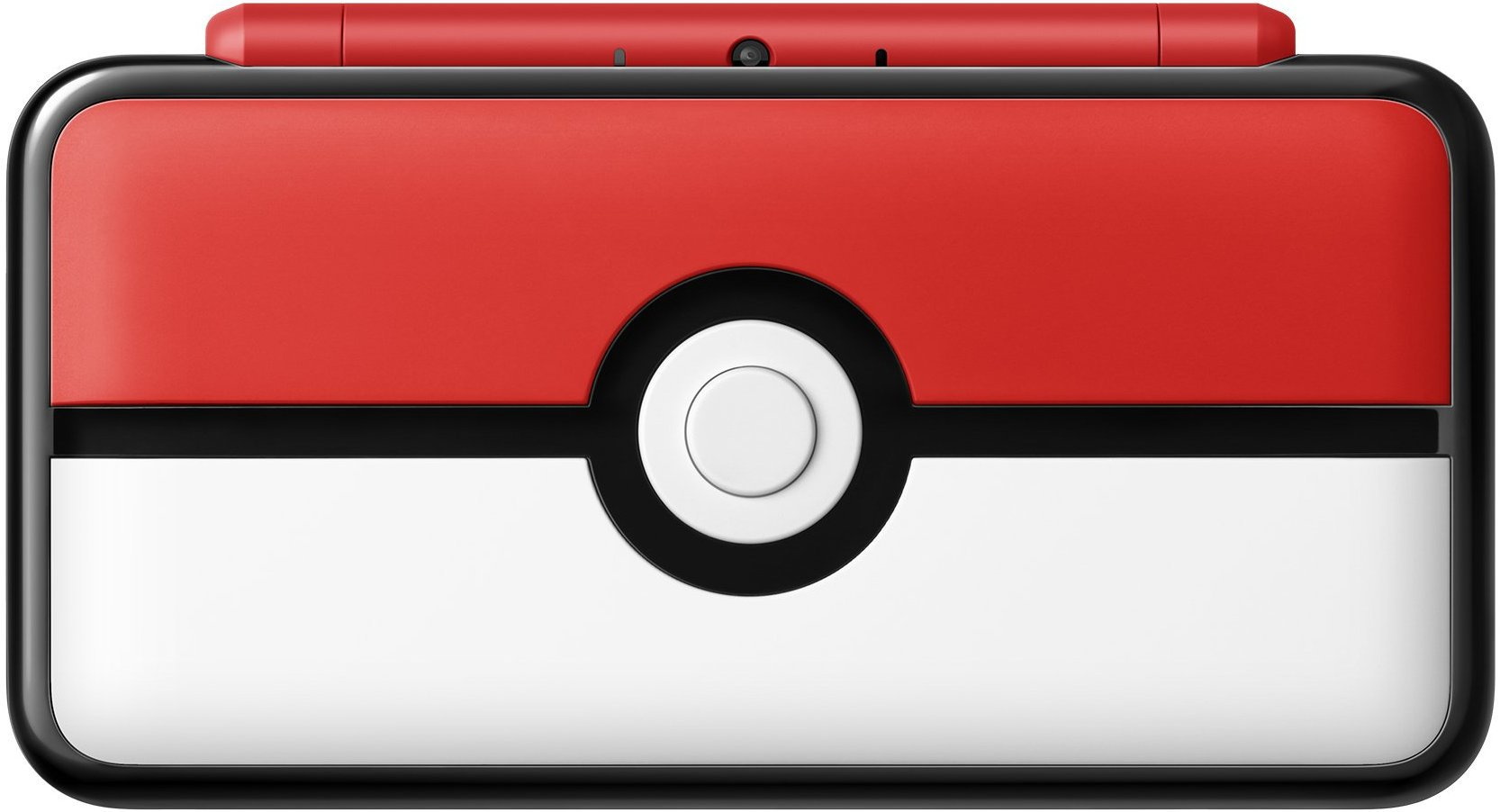 Nintendo 2DS XL Console Only