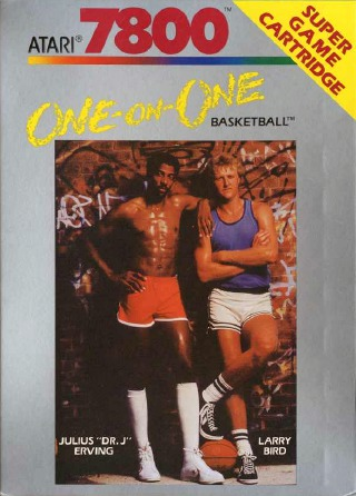 One-On-One