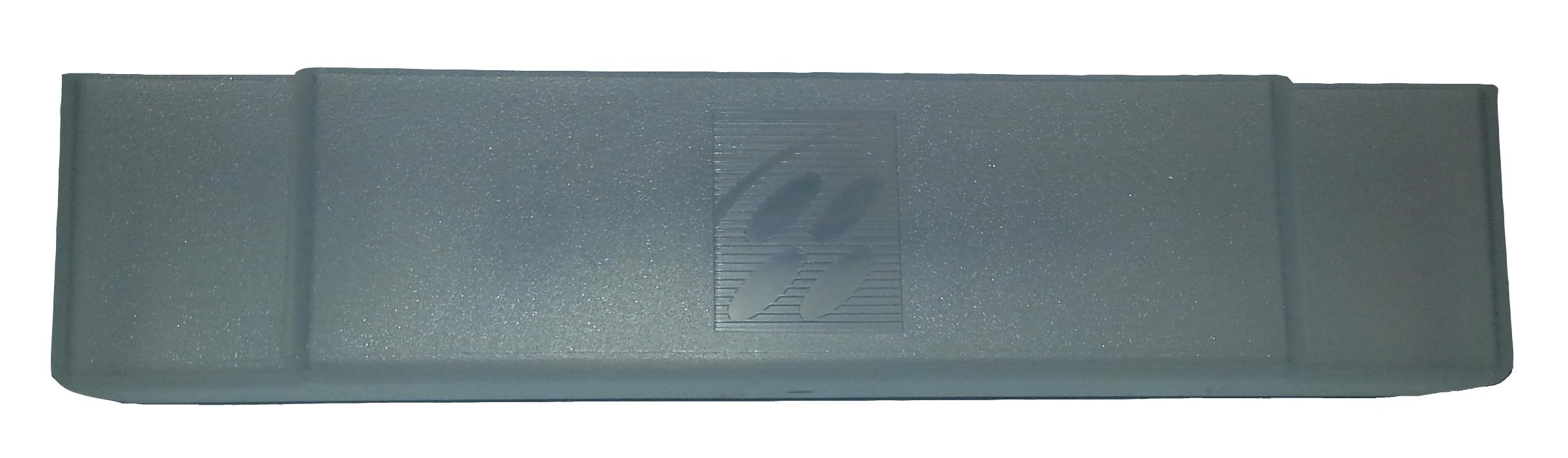 Plastic Dust Cover