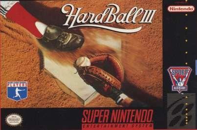 Hardball III 3