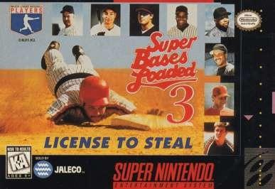 Super Bases Loaded 3