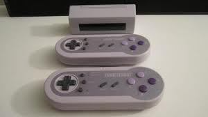 2 Wireless Controllers