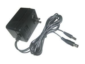 Power Supply - 3rd Party