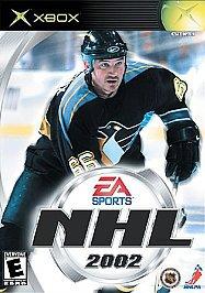 NHL 2002 02