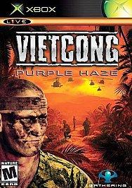 Vietcong: Purple Haze