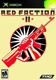 Red Faction II 2