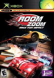 Room Zoom