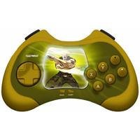 Street Fighter Controller
