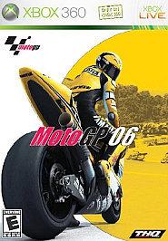 Moto GP 06 2006