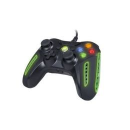 3rd Party Wired Controller