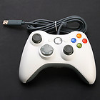 Microsoft Wired Controller