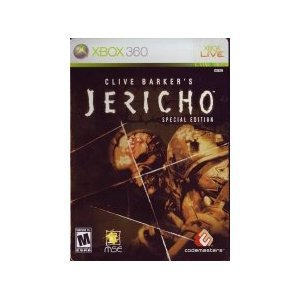 Jericho: Special Edition