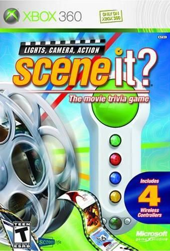 Scene It?