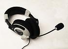 Headset - Turtle Beach X11