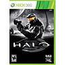 Halo: Anniversary