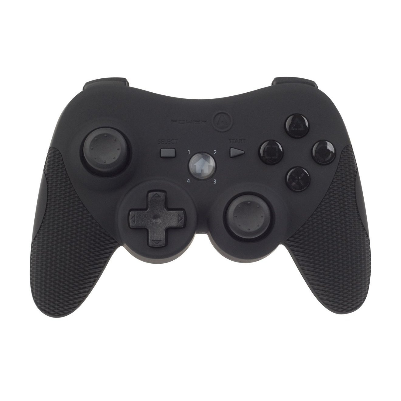 3rd Party Wireless Controller