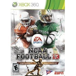 NCAA Football 2013 13