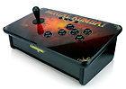 Mortal Kombat Fight Stick