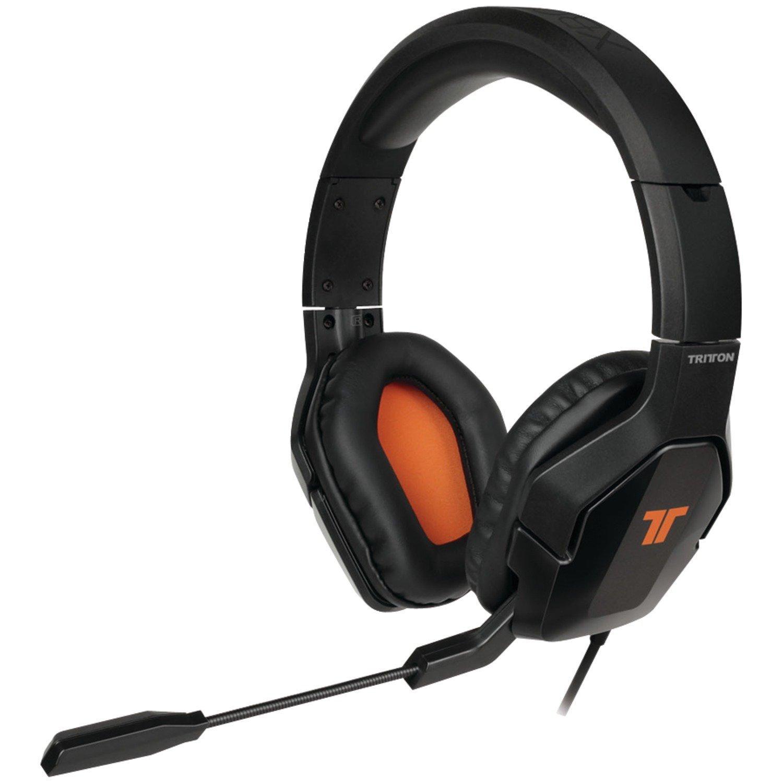 Headset - Tritton Trigger