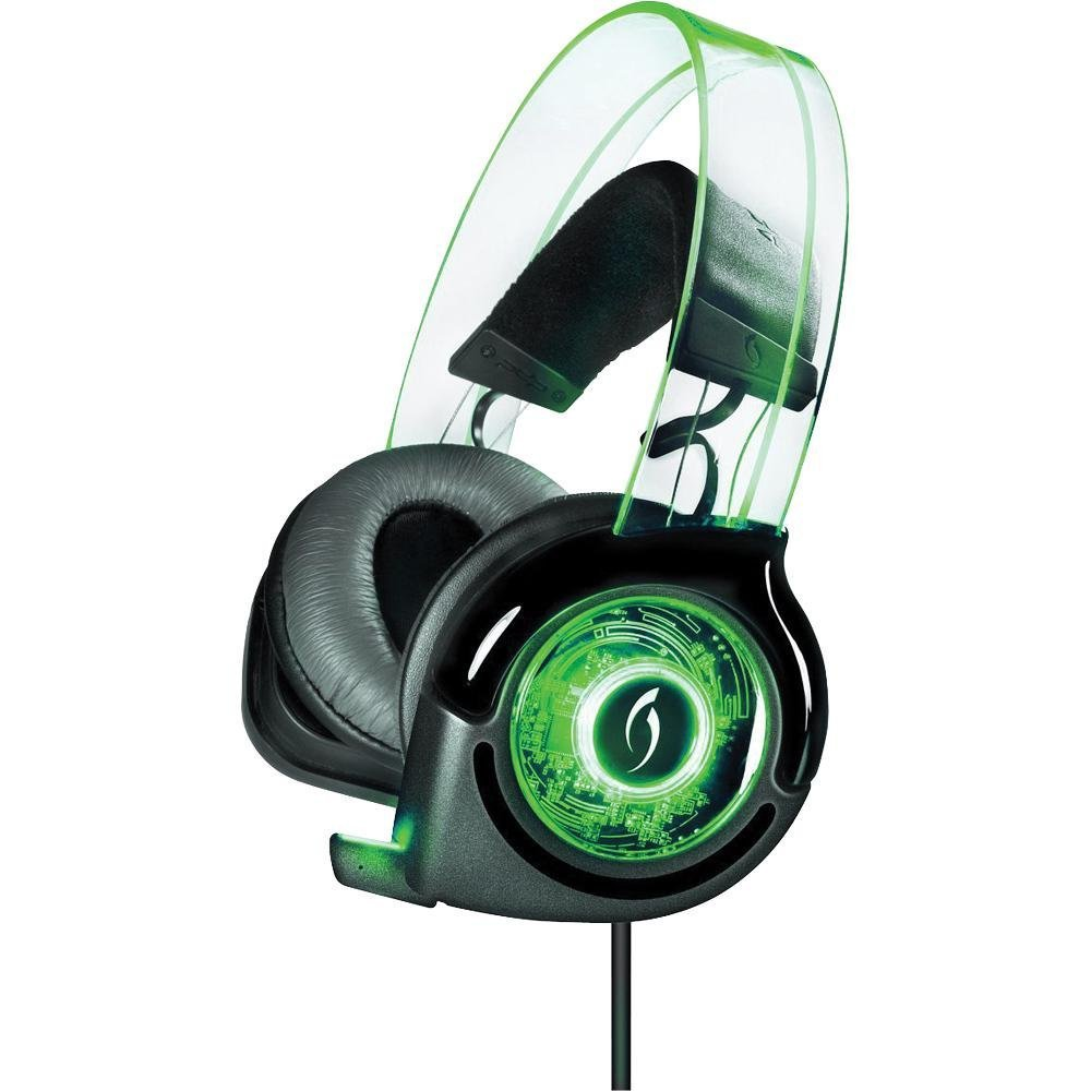 Headset Afterglow AGX.1