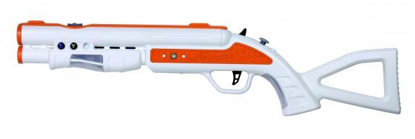 Top Shot Fearmaster Gun