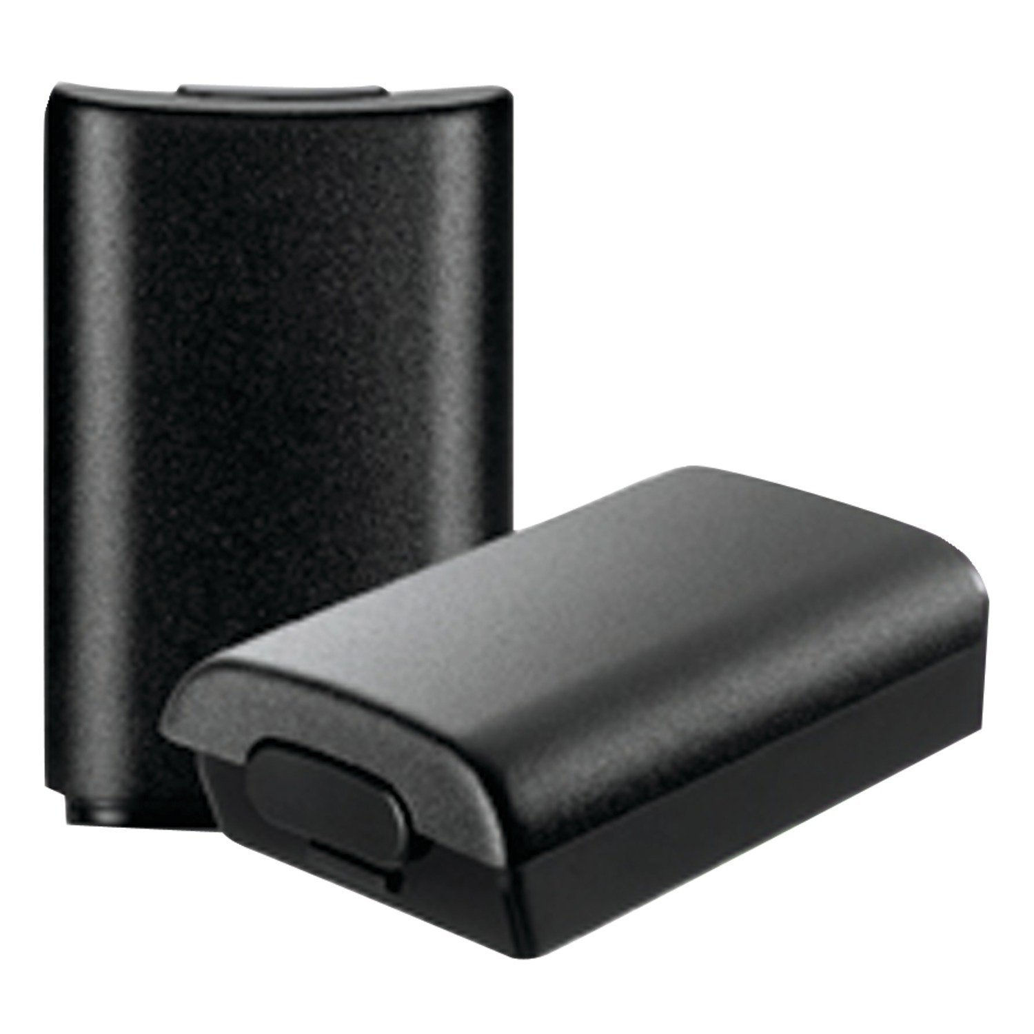 3rd Party Rechargeable Battery