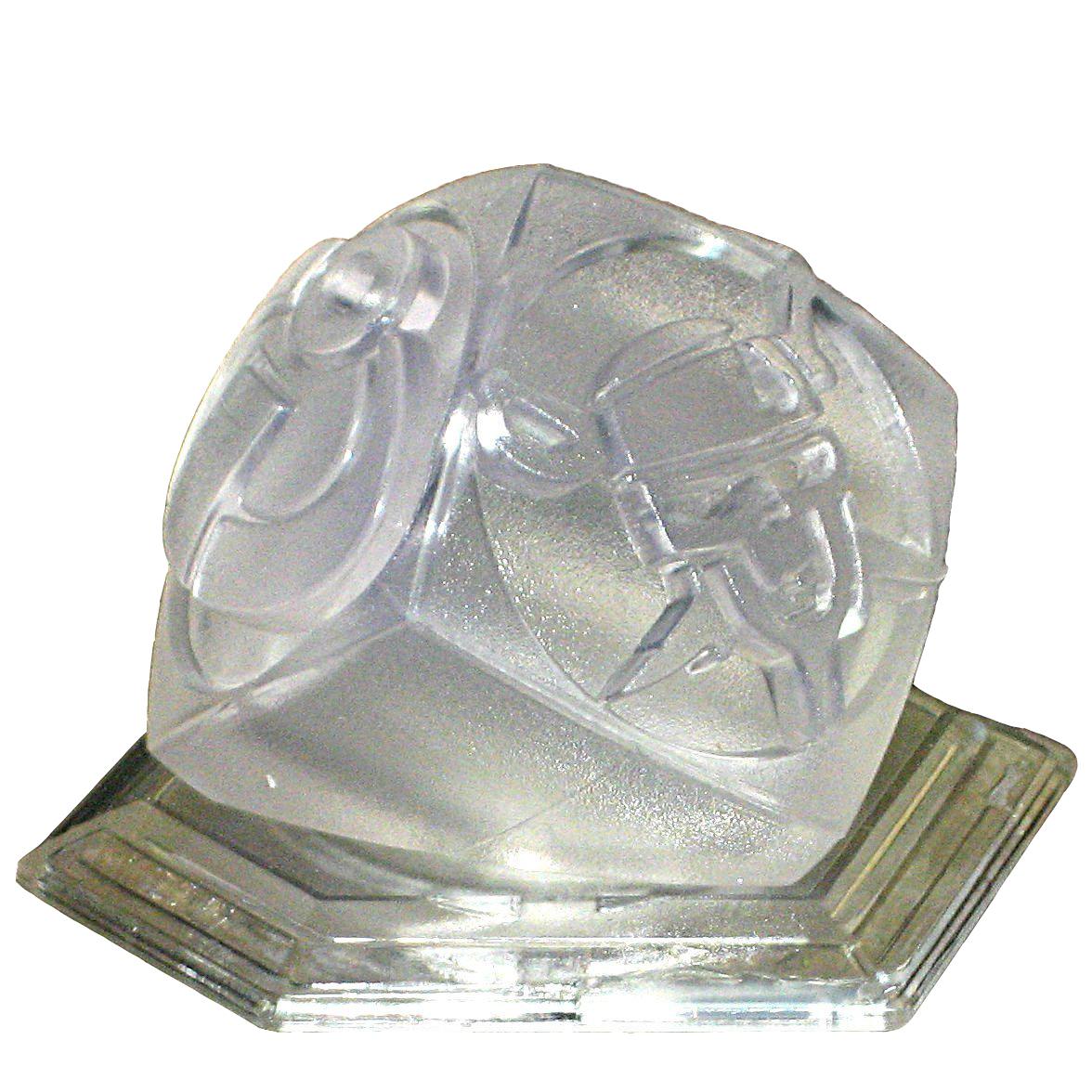 Starter Pack Play Set Crystal
