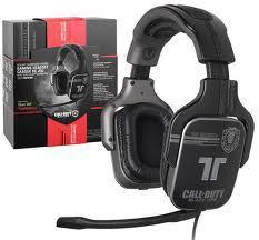 Headset - Tritton AX 720