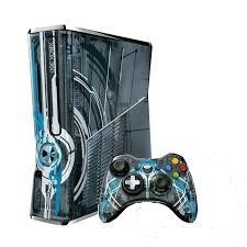 320GB Halo 4 Console Bundle