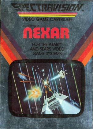 Challenge of Nexar
