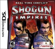 Shogun Empires