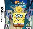 Spongebobs Atlantis