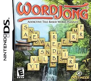 Wordjo