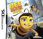 Bee Movie: Game