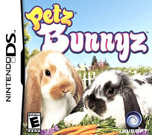 Petz: Bunnyz